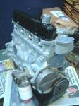 Engine Blocks & Cylinder Heads
